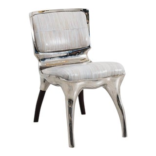 Tusk Chair Iv, Usa, 2018 For Sale
