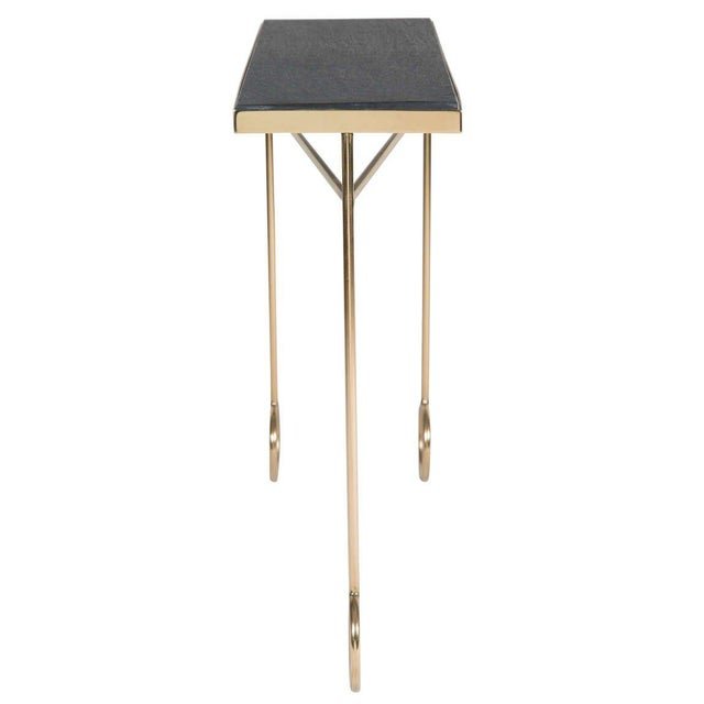 Customizable Larose Table For Sale - Image 4 of 4