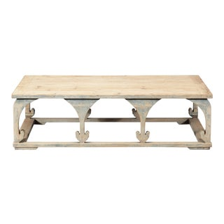 Tuileries Coffee Table For Sale