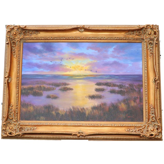 Where To Get Oil Painting Appraised
