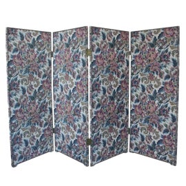 Image of French Screens and Room Dividers