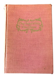 Image of Art Deco Books