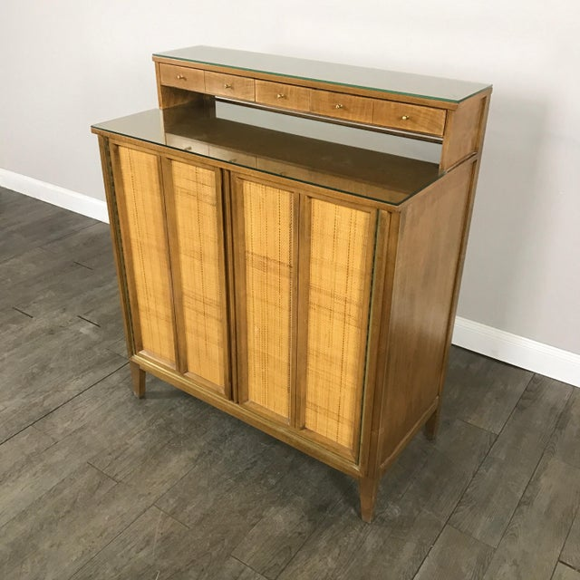West Michigan Furniture Company Dresser Bestdressers 2017