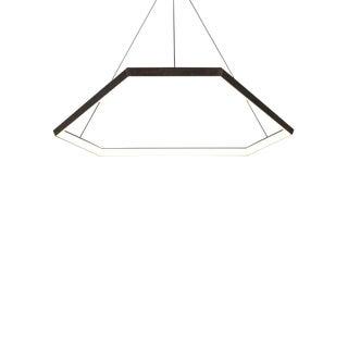 Ditri DX43 Pendant Light Fixture For Sale