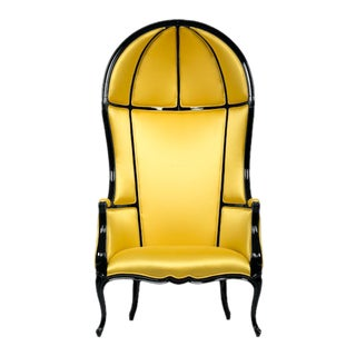 Namib Armchair From Covet Paris For Sale