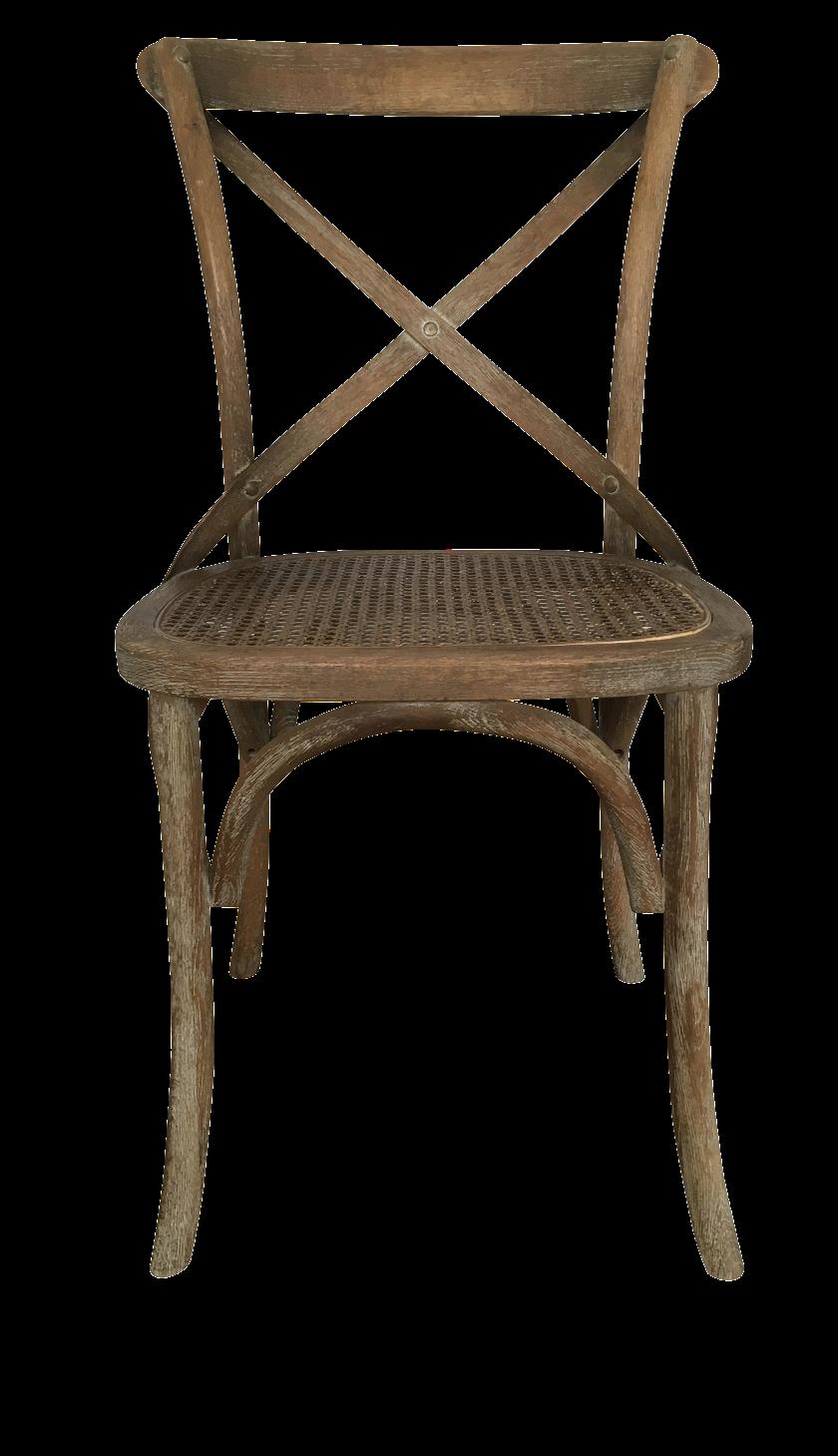 Amazing Restoration Hardware Madeleine Side Chair