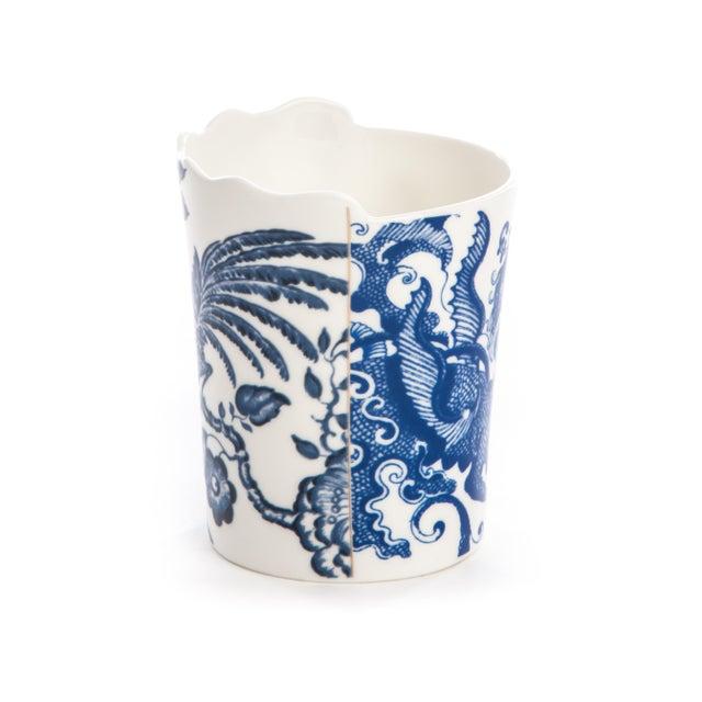 Not Yet Made - Made To Order Seletti, Hybrid Procopia Mug, Ctrlzak, 2011/2016 For Sale - Image 5 of 5