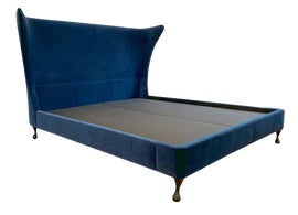 Image of Beds Sale