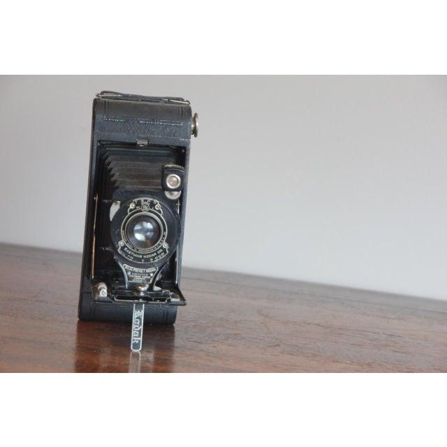 Vintage Kodak Camera - Image 3 of 11