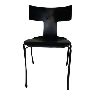 Donghia Anziano Side Chair For Sale
