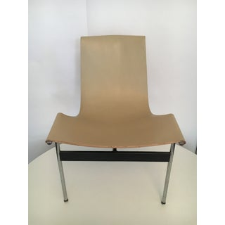 1950s Vintage Katavolos, Littell and Kelley Laverne T-Chair Preview