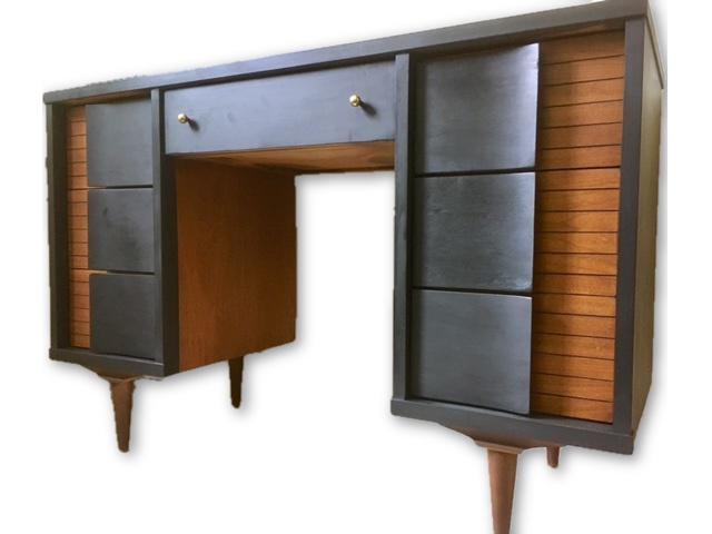 Vintage Amp Used Vanities For Sale Chairish