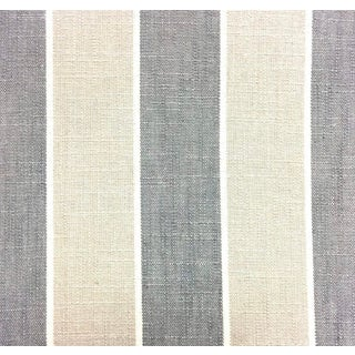 "Portero Pewter by Richloom - 36x54"" For Sale"