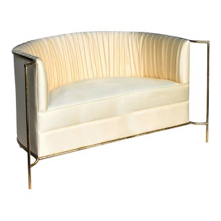 Covet Paris Desire Sofa For Sale