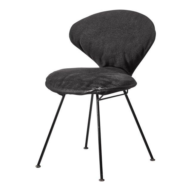 Gastone Rinaldi side chair for Rima, Italy, 1950s For Sale