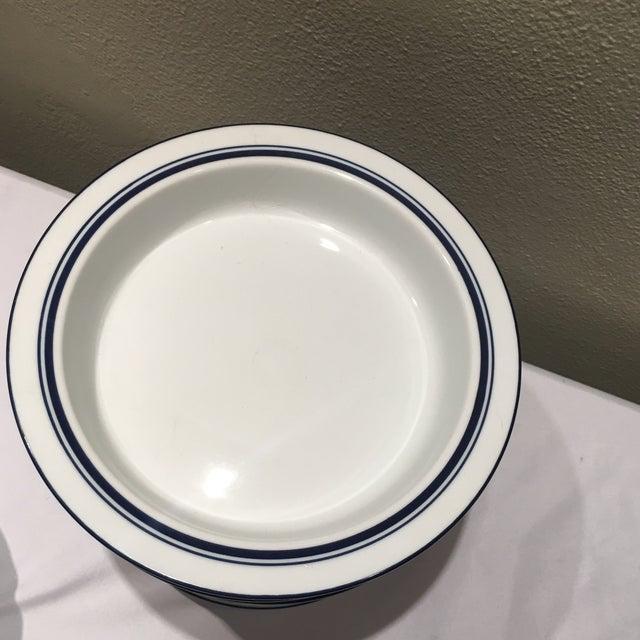 Vintage Dansk Bistro Dinnerware | Chairish