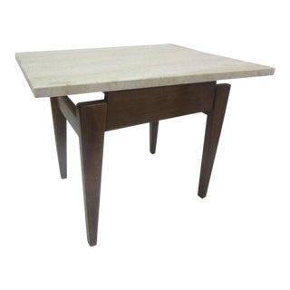 Jens Risom End Tables for Jens Risom Design Inc.