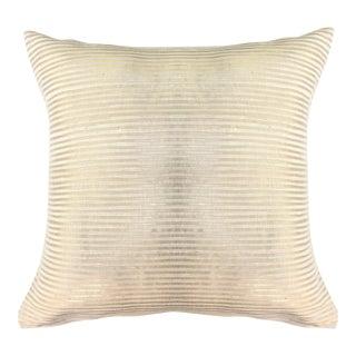 Leila Hand Woven Pillow