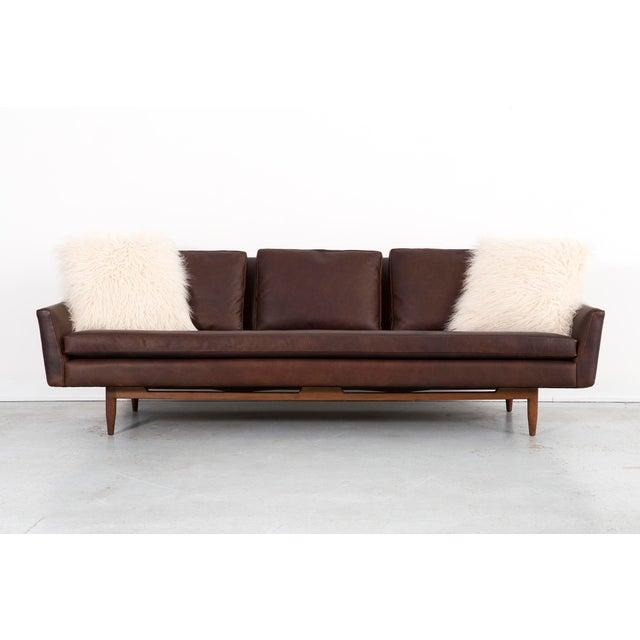Jens Risom Model 2516 Sofa - Image 11 of 11
