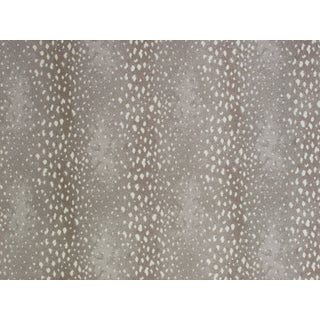 Stark Studio Rug Deerfield - Stone 4 X 6 For Sale