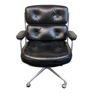 Herman Miller Eames Time-Life Lobby / Executive Chair For Sale