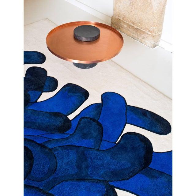 Salut Coffee Tables, Sebastian Herkner For Sale - Image 6 of 11