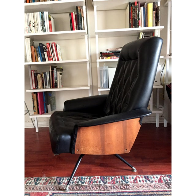 George Mulhauser For Plycraft Chair - Image 5 of 7