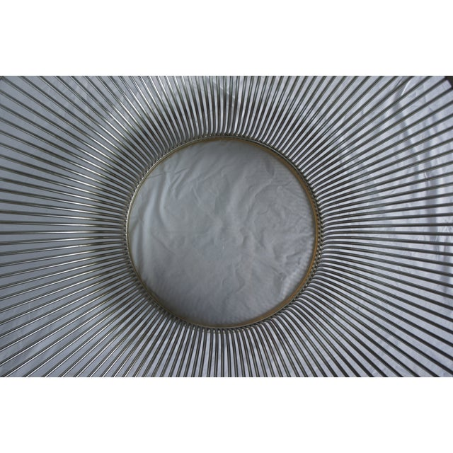 Warren Platner Coffee Table by Knoll - Image 5 of 11