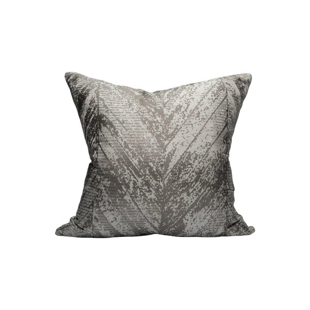 Chiron Pillow, Cosmic Dust For Sale