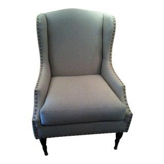 Barkham Chair For Sale