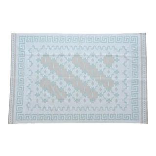 Erzurum Rug, 12X15 For Sale