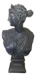 Image of Mid-Century Modern Sculpture