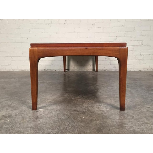 Lane Rhythm Mid Century Modern Coffee Table For In Saint Louis Image 6