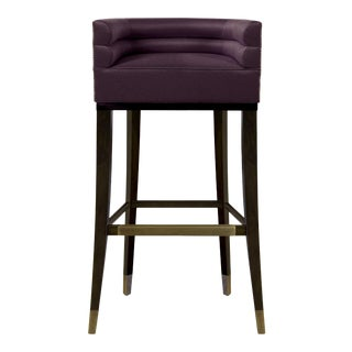Covet Paris Maa Bar Chair For Sale