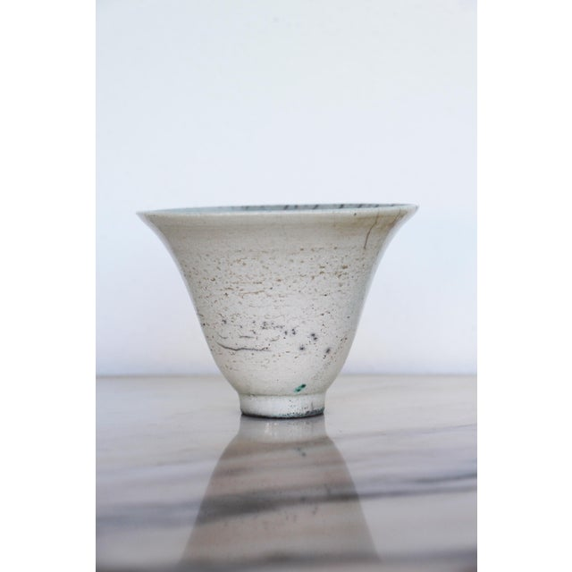 Late 18th Century 19th Century Chawan Korean Bowl For Sale - Image 5 of 13