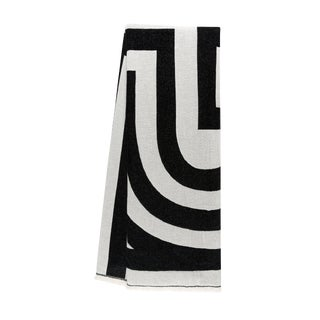 Deco Throw For Sale