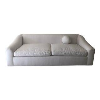 Modern Kreiss Dakota Sofa For Sale