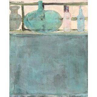 """Pierre Lesieur, """"Le Bouteille"""", Oil Painting For Sale"""