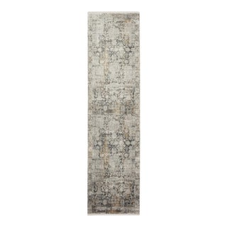 Cemal Runner Rug - 2′6 × 10 For Sale