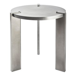 Oort Side Table by Colin Tury For Sale