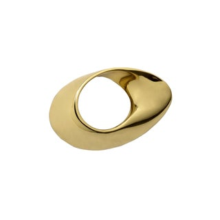 Infinity Cm3016 Drawer Handle From Covet Paris For Sale