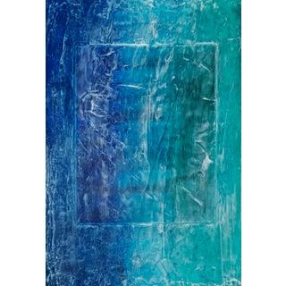 'Moonstone' Print For Sale