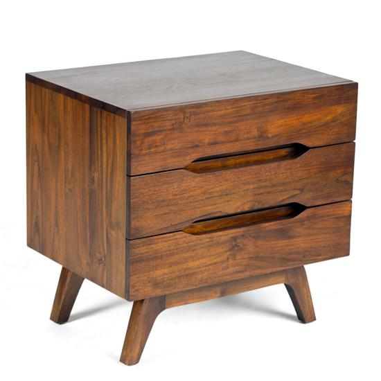 Benson End Table - Image 4 of 4