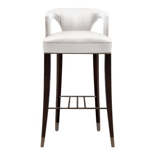 Covet Paris Karoo Bar Chair For Sale