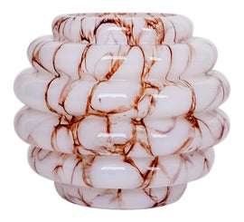 Image of French Vases