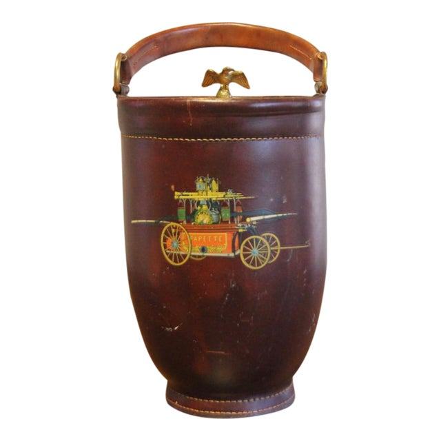 Papeete Champagne Bucket - Image 1 of 11