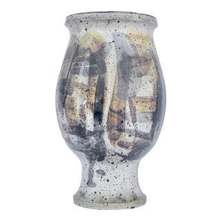 Joel Edwards California Studio Pottery For Sale