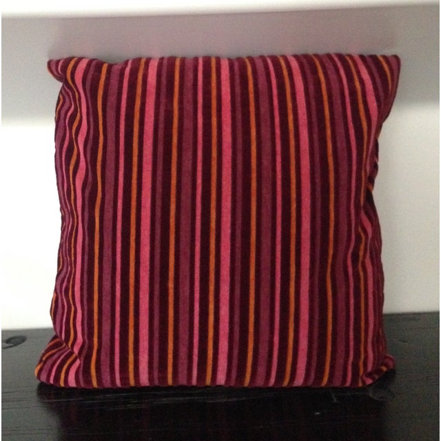 Accent Pillows - Set of 3 - Image 3 of 6