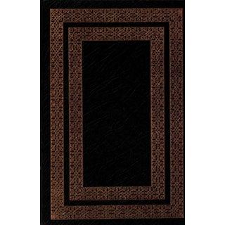 "1979 ""Virgil: The Aeneid"" Coffee Table Book For Sale"