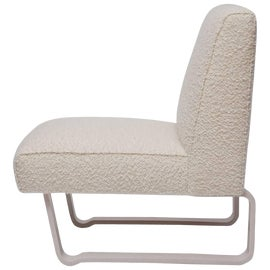 Image of Dunbar Furniture Seating